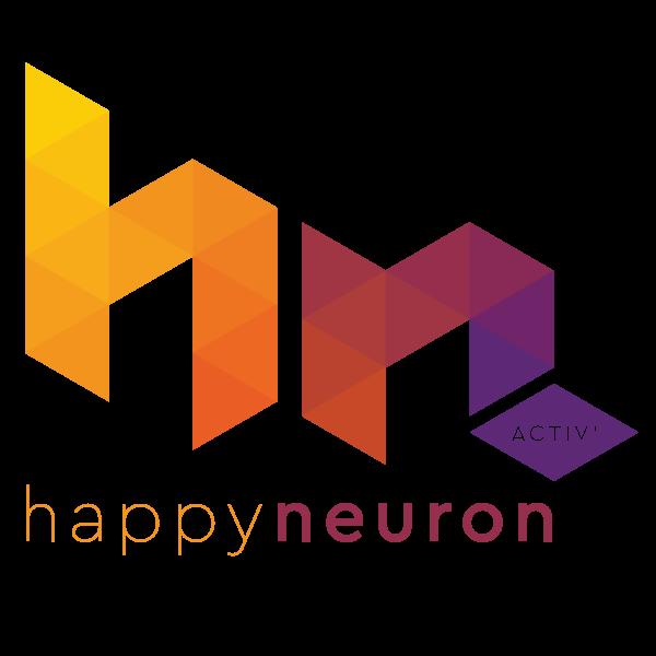 Populaire préféré Exercices cognitifs gratuits et jeux de mémoire à imprimer &DE_91