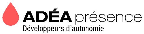 partenaire HappyNeuron Activ