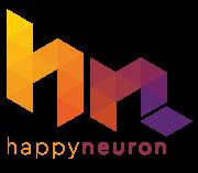 HappyNeuron Activ' - Expert en stimulation cognitive !