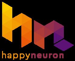 HappyNeuron Activ' - Expert en stimulation cognitive