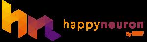 logo_HNactivBySBT_horizontal