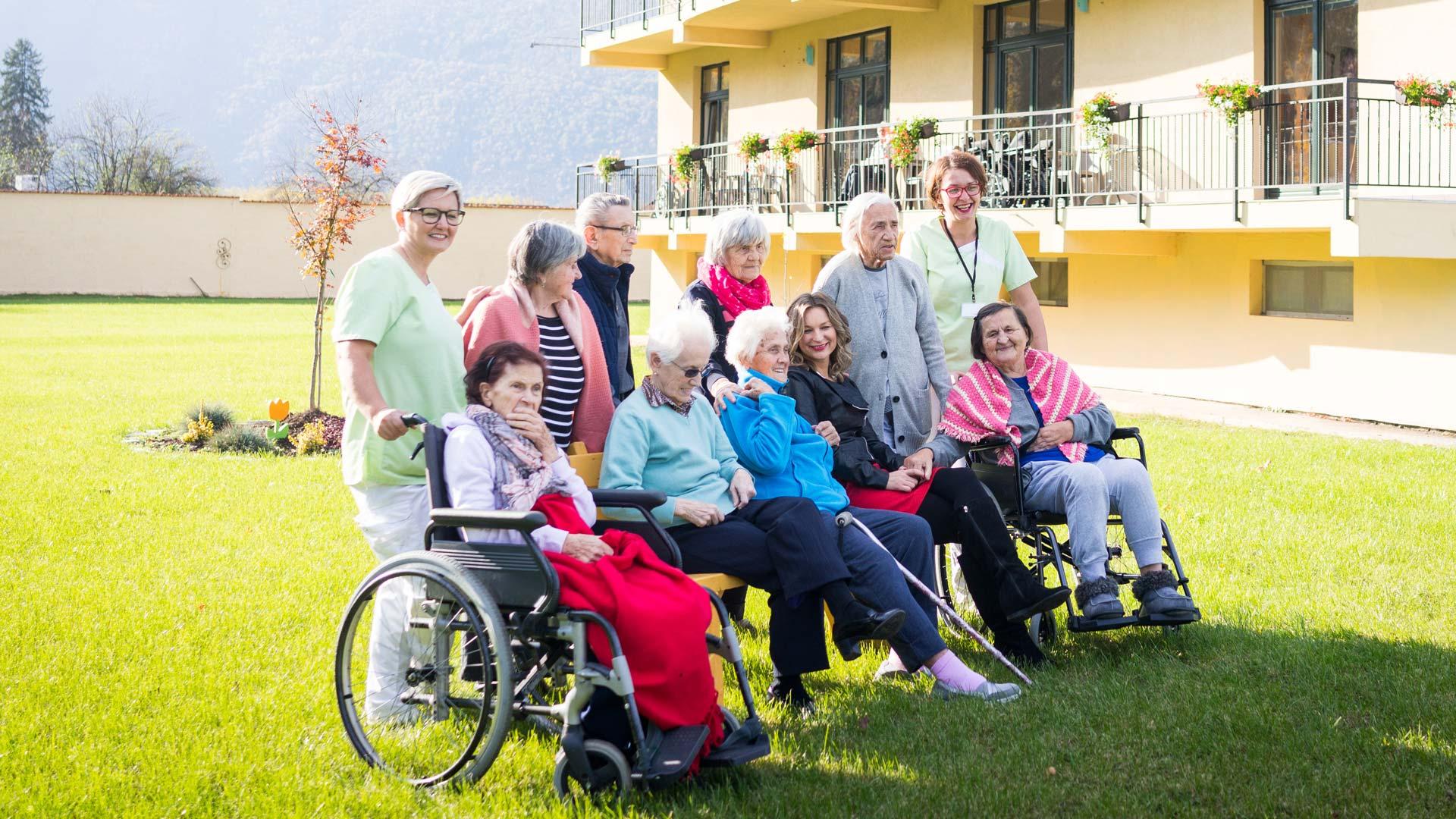 HappyNeuron Activ : l'application numérique de référence pour la stimulation cognitive des personnes âgées en EHPAD