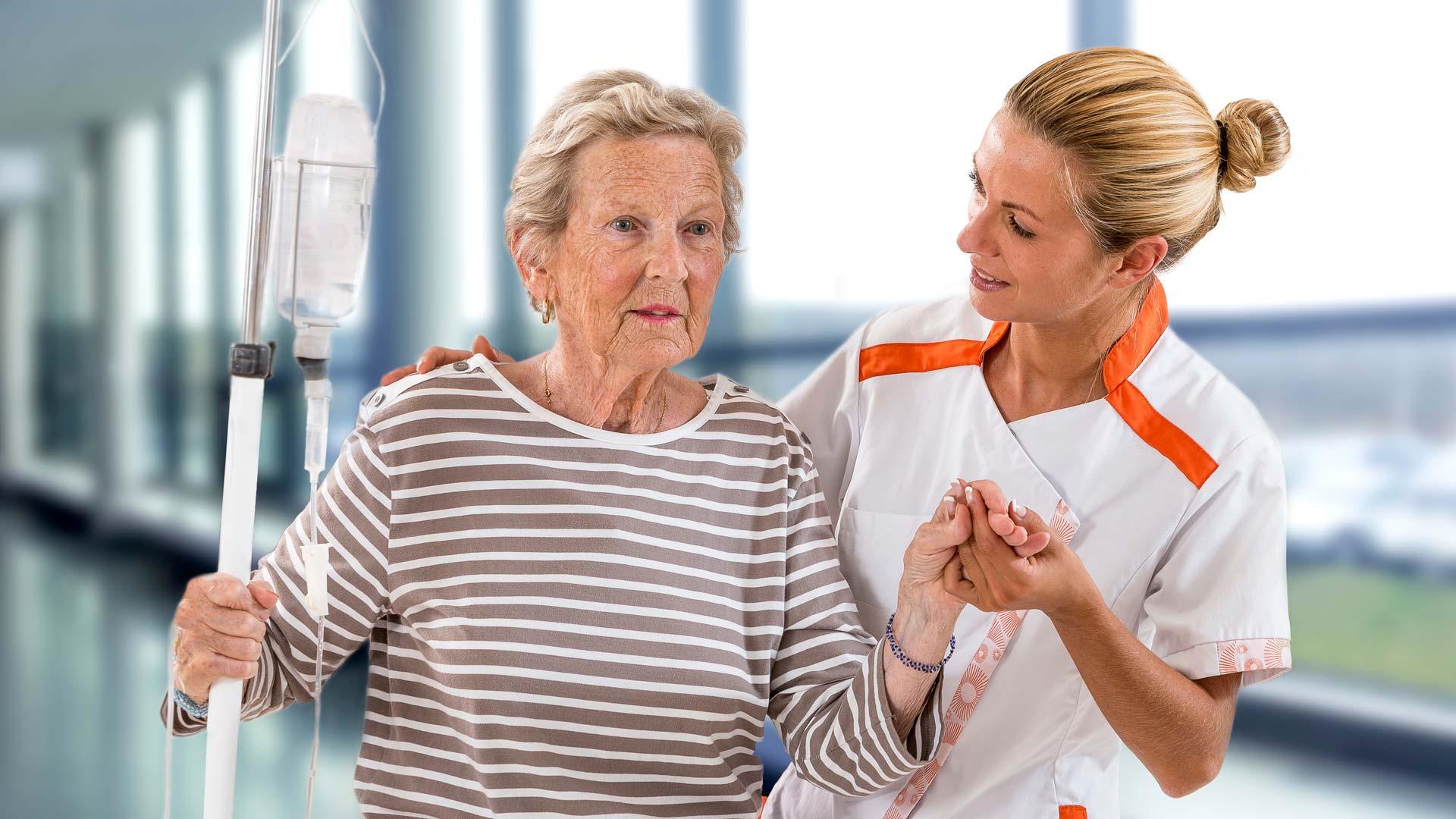 HappyNeuron Activ : exercices cognitifs pour personnes âgées et alzheimer